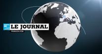 En direct : le journal de France 24, avec le directeur de l'AEFE