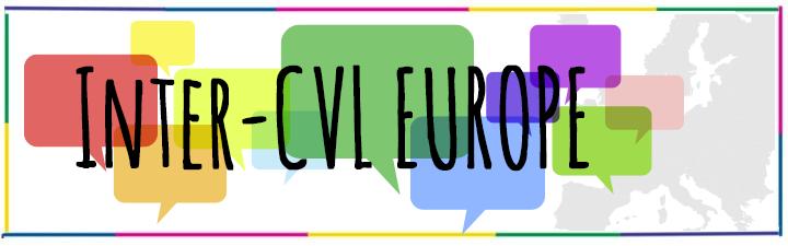 en ligne de rencontres marché Europe
