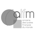 ALFM, association des anciens des lycées français du monde