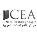 Centre d'études arabes
