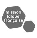Mission laïque française