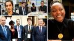 SemaineLFM : échanges avec des boursiers Excellence-Major depuis les Rencontres universitaires de la Francophonie