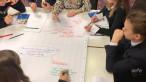 Retour en images sur le Forum de l'innovation