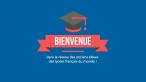 Diplômés ? Bienvenue dans le réseau alfm.fr