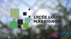 Une journée au lycée Louis-Massignon d'Abu Dhabi