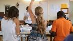 Un jour dans les écoles et lycées français du monde