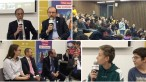 SemaineLFM : lancement d'ADN-AEFE au LIEP