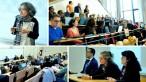 Séminaire des enseignants formateurs en langues à Paris