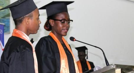 Lycée français de Lomé