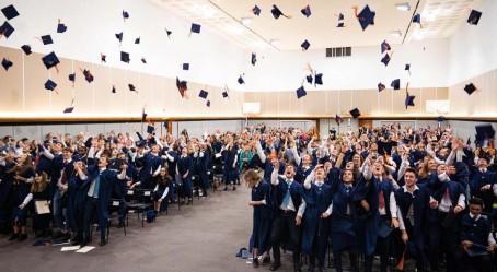 Lycées français de Londres