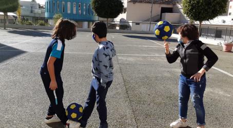 Lycée international Alexandre-Dumas d'Alger, Algérie