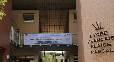 Grands rendez-vous à Abidjan