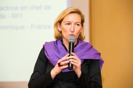 Hélène Farnaud-Defromont