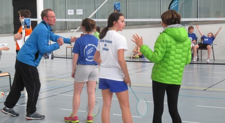 Conseils des coachs