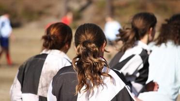 Le rugby, un sport masculin et féminin